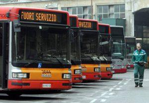 bus_atac-2