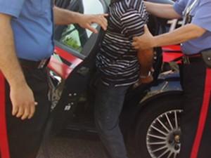 carabinieri-arresto2-300x225