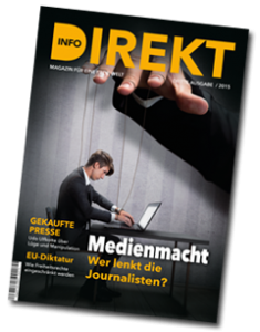 infodirekt-cover