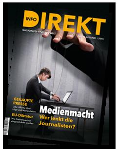 infodirekt-cover