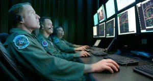 pentagono cyber guerra