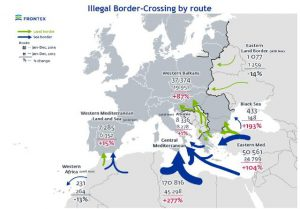 routes-immigration