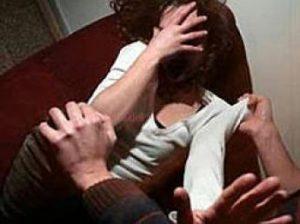 stupro Parma centro sociale