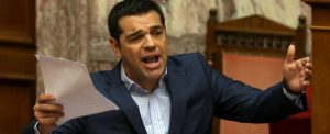 tsipras grexit