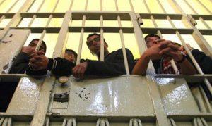 1382024312-sovraffollamento-carceri