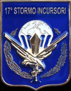17º_Stormo_Incursori