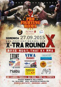 2015-09-27 X-Tra Round X