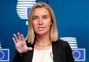 20150420-federica_mogherini