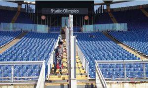Barriere-Olimpicp foto larepubblica