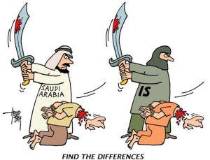 Beheadings