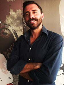 Fabio-Barsanti