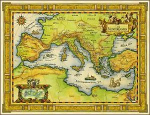Forum_Mediterraneo_Mappa(1)