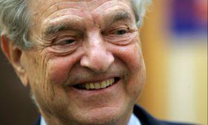 George-Soros-006
