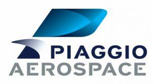 Piaggio_Aerospace_logotype