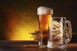 birra birra italia