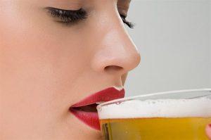 donne-e-birra