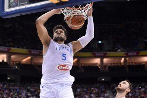 europei-basket-Italia-Turchia