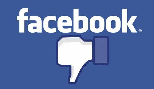 facebook-down1