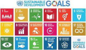 global_goals-1