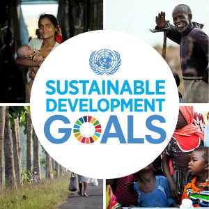 global_goals-combo