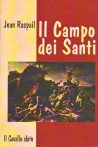 il campo dei santi