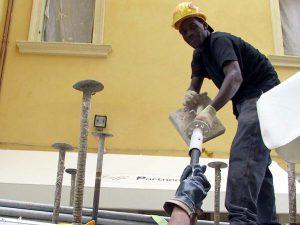 lavoratori-stranieri-in-edilizia