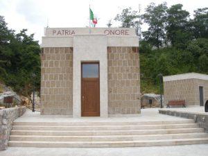 mausoleo_affile