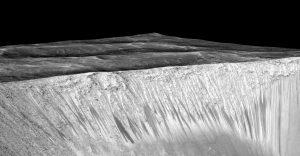 Acqua Marte