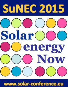 sunec_2015_logo