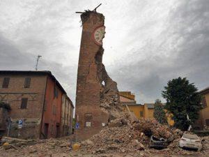 terremoto-mirandola-emilia