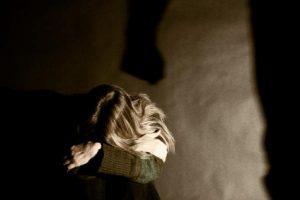 violence-against-women_zpsf558668e