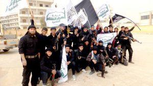 Al-Nusra-2