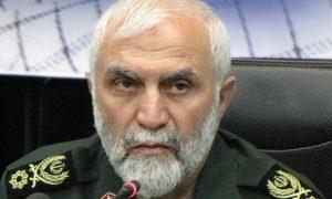 Hossein-Hamedani