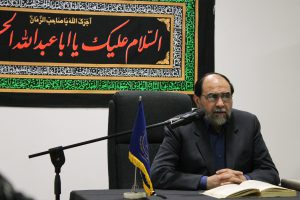 Iran Azghadi