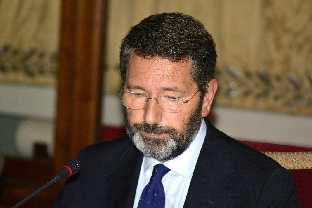 Marino Ignazio