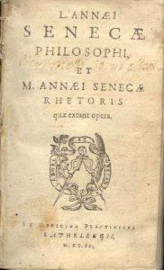 Seneca_edizione_1609