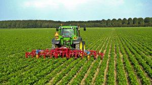 agricoltura pac psr