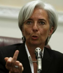 christine_lagarde_fmi_mini[1]