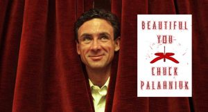 chuck-palahniuk-beautiful-you