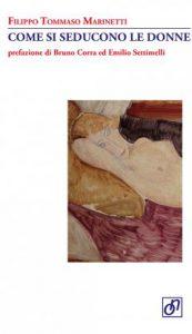 come-si-seducono-le-donne-300634