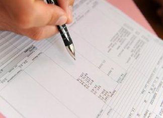 cuneo fiscale salari