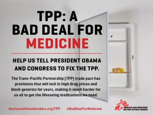 doctors-without-borders-tpp