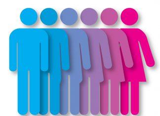 Trento genitore transessuale