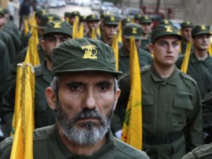 hezbollah-is-launching-an-offensive-that-will-profoundly-change-the-syrian-war