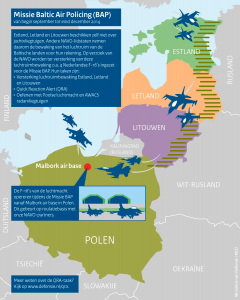 infographic-missie-baltic-air-policing