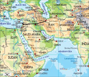 middle_east_axis