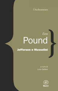 pound_jefferson
