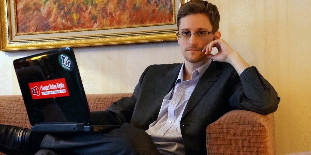 snowden citizenfour