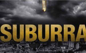 suburra 5