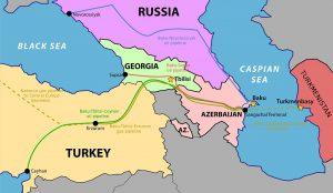 turchia-gasdotti